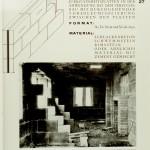 Jurko method of construction; Jurko-Bauweise