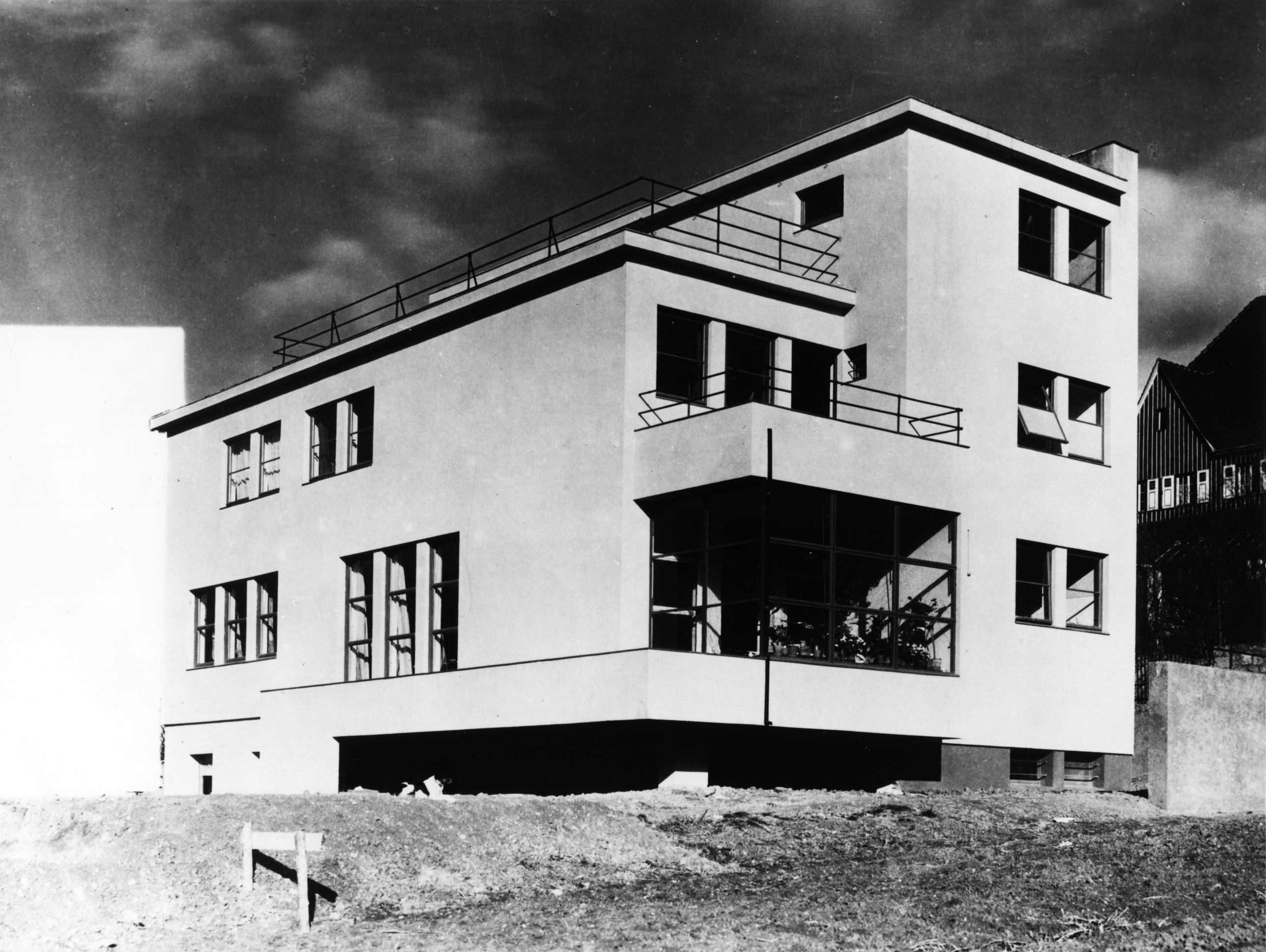 Gallery – HAUS AUERBACH