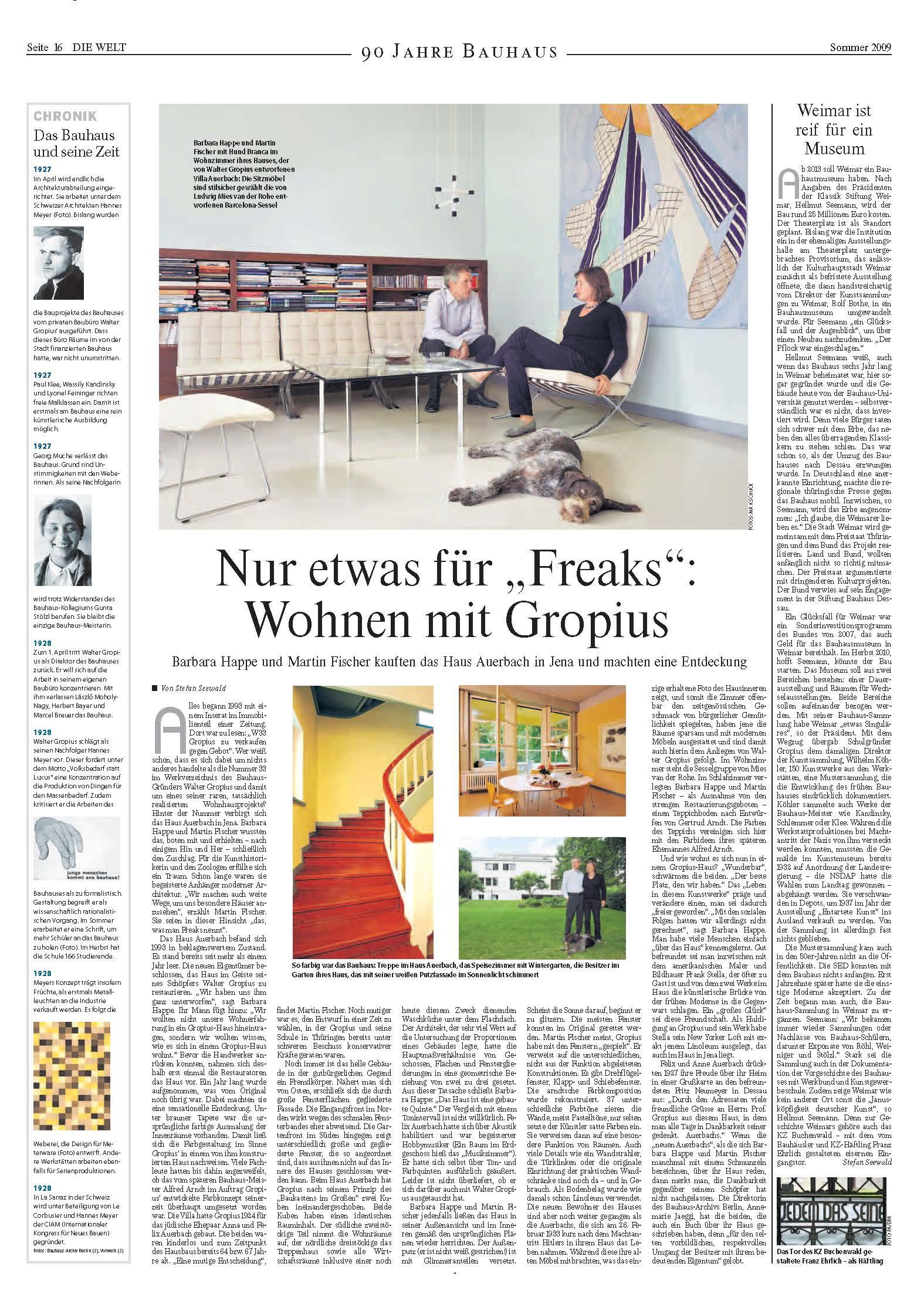 Welt Sonderausgabe 2009_Seite_16